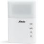 Draadloze deurbel met flits - Alecto ADB-19