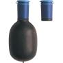 Uribag | Opvouwbaar urinaal voor mannen