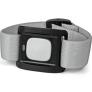 Doro 3500 alarmknop - Zilver /  zwart