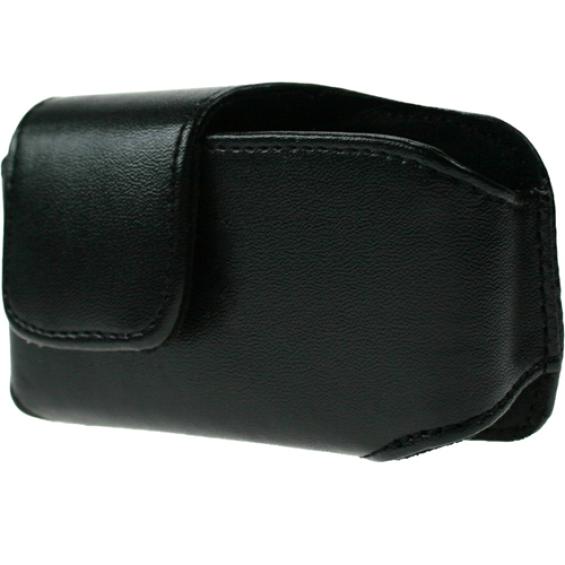 Doro 6030 draagtas - Zwart