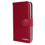 Walletcase Doro 8031 - Rood