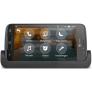 Doro 8040 smartphone - Zwart