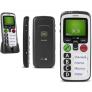 Doro Secure 580 seniorentelefoon