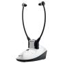 Draadloze TV-koptelefoon met digitale verbinding | Geemarc CL7350