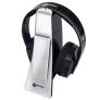 Draadloze TV-koptelefoon met digitale verbinding | Geemarc CL7400