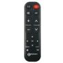 Universele afstandsbediening | Geemarc TV-15