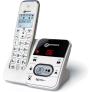 Geemarc DECT telefoon met antwoordapparaat