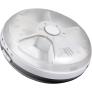 Elektronisch pillendoosje met alarm en trilfunctie | Fysic FC-55