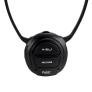Draadloos luistersysteem Fysic FH-76