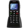 GSM telefoon met grote toetsen en SOS knop | Fysic FM-7500