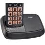 Senioren DECT telefoon Fysic FX-5500
