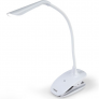 Fysic FL-11 Oplaadbare LED lamp