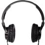 Koptelefoon met volumeregelaar - Fysic FH-15