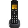 Fysic FX-5555 COMBO seniorentelefoon
