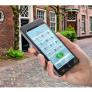 Fysic F101 + Gratis hoesje & Screenprotector twv € 30,-