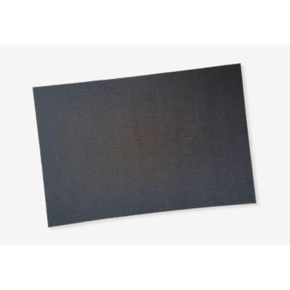 Proflebo anti-slip mat