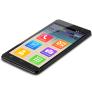 SimPhone 3: Senioren smartphone + Gratis walletcase twv € 29,95