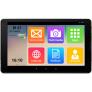 Simtab 3 Tablet voor senioren + gratis beschermhoes twv € 29,95