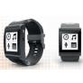 Freevox Touch sprekend horloge