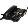 Maxcom MM29D GSM bureautelefoon | Zowel voor het 2G als 3G mobiele netwerk