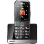 Maxcom 720 BB Senioren GSM