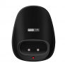 Maxcom MM35D Huistelefoon met SIM