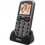 Maxcom MM 462 BB Senioren GSM