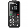 Maxcom MM 560 GSM - Grijs