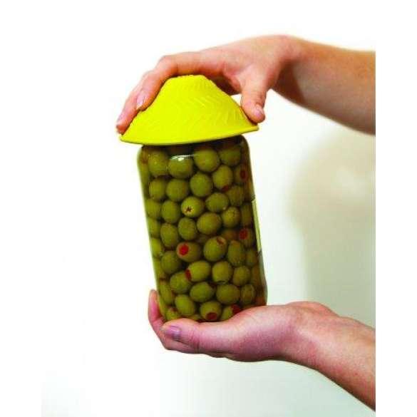 Able2 anti-slip potopener- In diverse kleuren