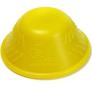 Able2 anti-slip flesopener / schroefdopopener