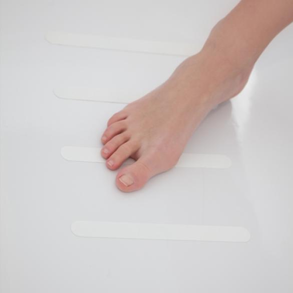 Anti Slip Strips Badkamer Kopen? | StelComfortshop.nl | Klik Hier!