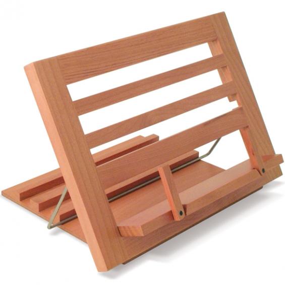Boekbutler hout