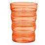 Ribbelbeker Sure Grip - Oranje