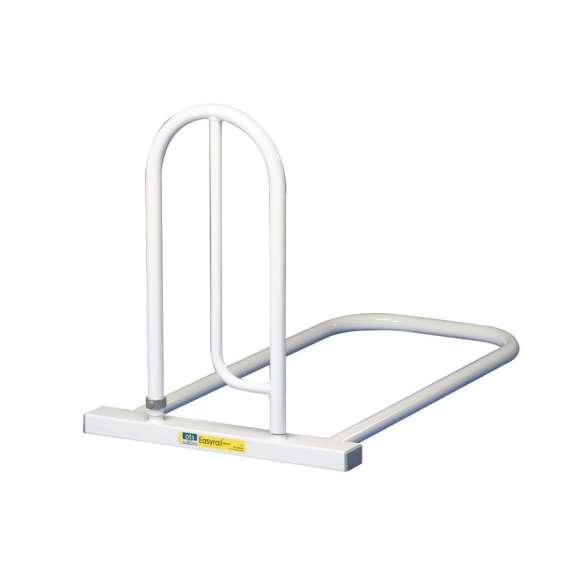 Bedbeugel / Transferbeugel Easyrail