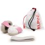 Muffy Baby oorkappen - Roze