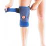 Neo G Stabiliserende Knie support | Knie brace