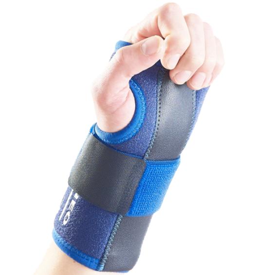 Neo G Stabiliserende Pols brace