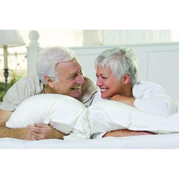 Protect a Bed matrasbeschermer 90x200cm