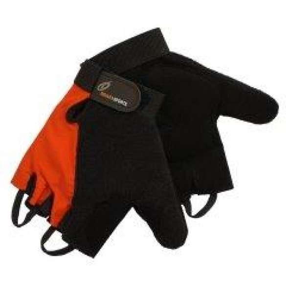 Revara Sports indoor handschoenen Medium