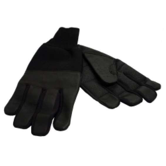 Revara Winter handschoenen Leer