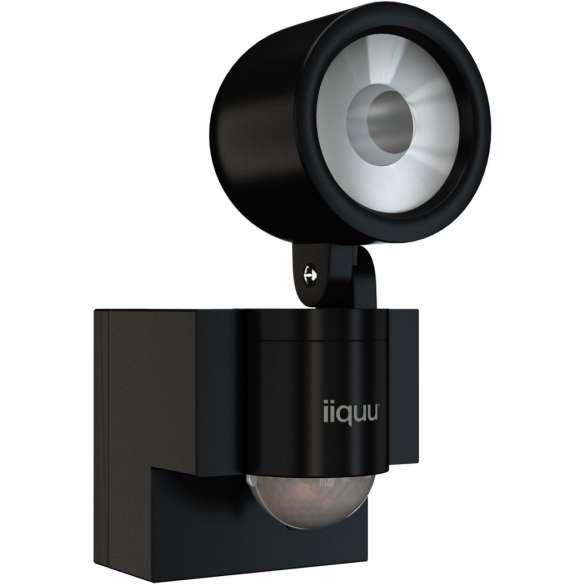 Sensor lamp met bewegingsdetector