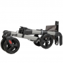 Rollator TRACK WheelzAhead  4.0