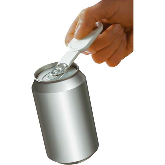 CanPop drinkblik opener - 2 stuks