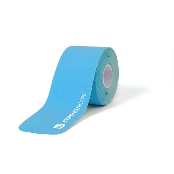 StrengthTape Rol - 5 Meter Pre-Cut