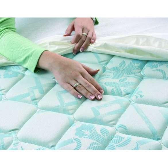 Protect a Bed matrasbeschermer - 180x200cm