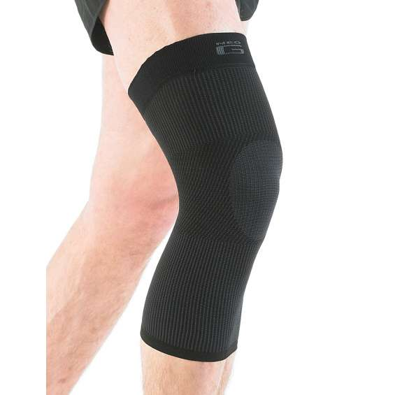 Neo G Airflow Knie support