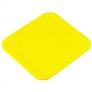 Able2 anti-slip onderzetters - 4 stuks