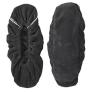 Anti-slip schoenbeschermer - Per paar