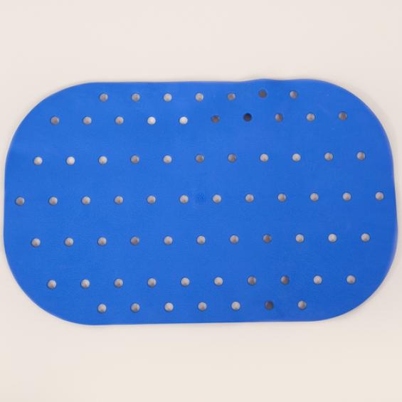 Antislip Badmat klein - 54 x 35 cm