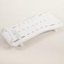 Badplank Fresh - 74 cm